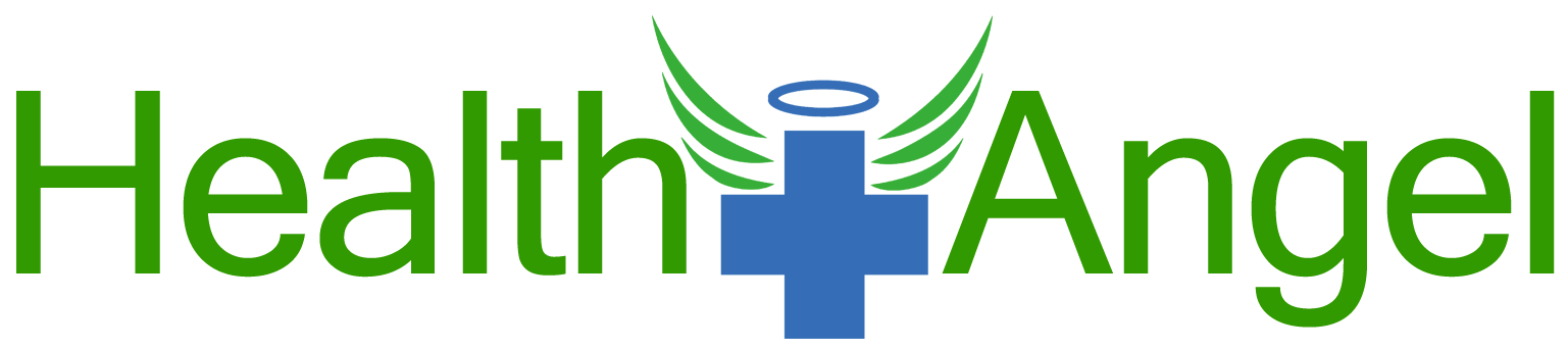 Health Angel